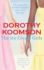 icecreamgirls