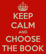 keep-calm-and-choose-the-book