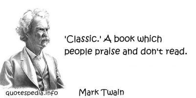 mark_twain_praise_341