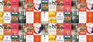 13-novels-up-for-Man-Booker-Prize