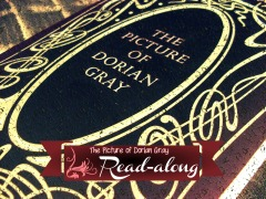 the-picture-of-dorian-gray-copy