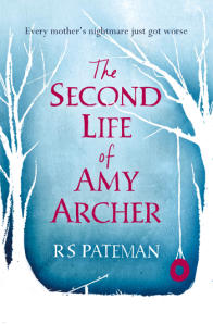 the-second-life-of-amy-archer