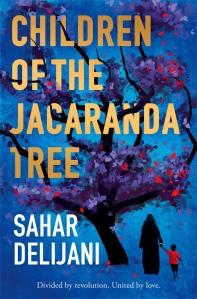 children-of-the-jacaranda-tree