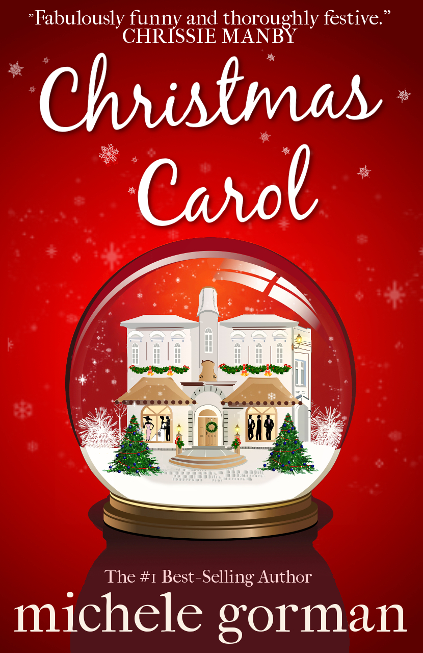 a christmas carol book report summary Browse and read a christmas carol book short summary a christmas carol book short summary reading is a hobby to open the knowledge windows besides, it can provide.