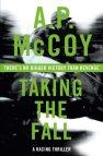 Taking the Fall AP McCoy