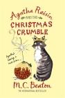 agatha_raisin_christmas_crumble