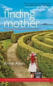 Finding Mother