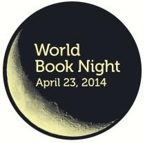 2012 WBN Logo
