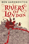 Ben-Aaronovitch-Rivers-of-London