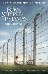 boy-in-the-striped-pyjamas