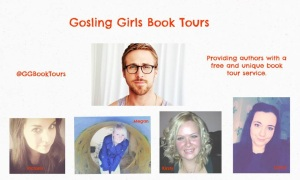 Gosling Girls Book Tours