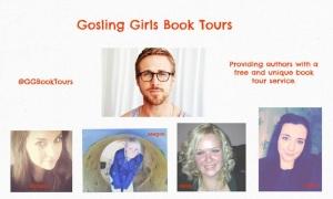 Gosling Girls Book Tours
