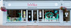 booka bookshop