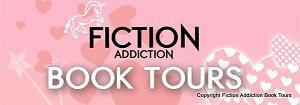 Fiction Addiction Book Tours