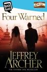 Four-Warned-Jeffrey-Archer