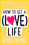 How To Get a Love Life