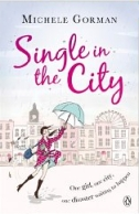 SITC UK Penguin cover