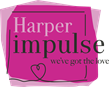Harper Impulse