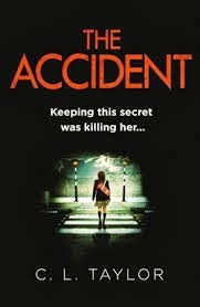 The_Accident_Cally_Taylor