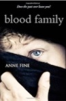 Blood-Family
