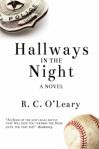 Hallways in the Night