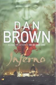 inferno-dan-brown-book-cover