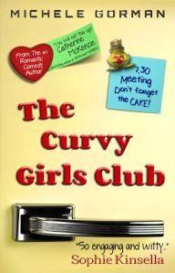 The Curvy Girls Club