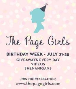 Page-Girls-Birthday-Banner-Vertical