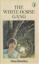 The White Horse Gang