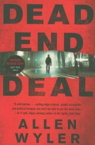 Dead End Deal