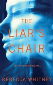the-liars-chair