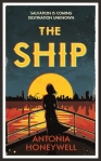 The-Ship