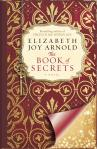 The-Book-of-Secrets