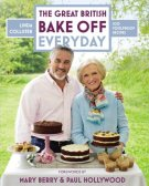 gbbo_fool_proof_recipes
