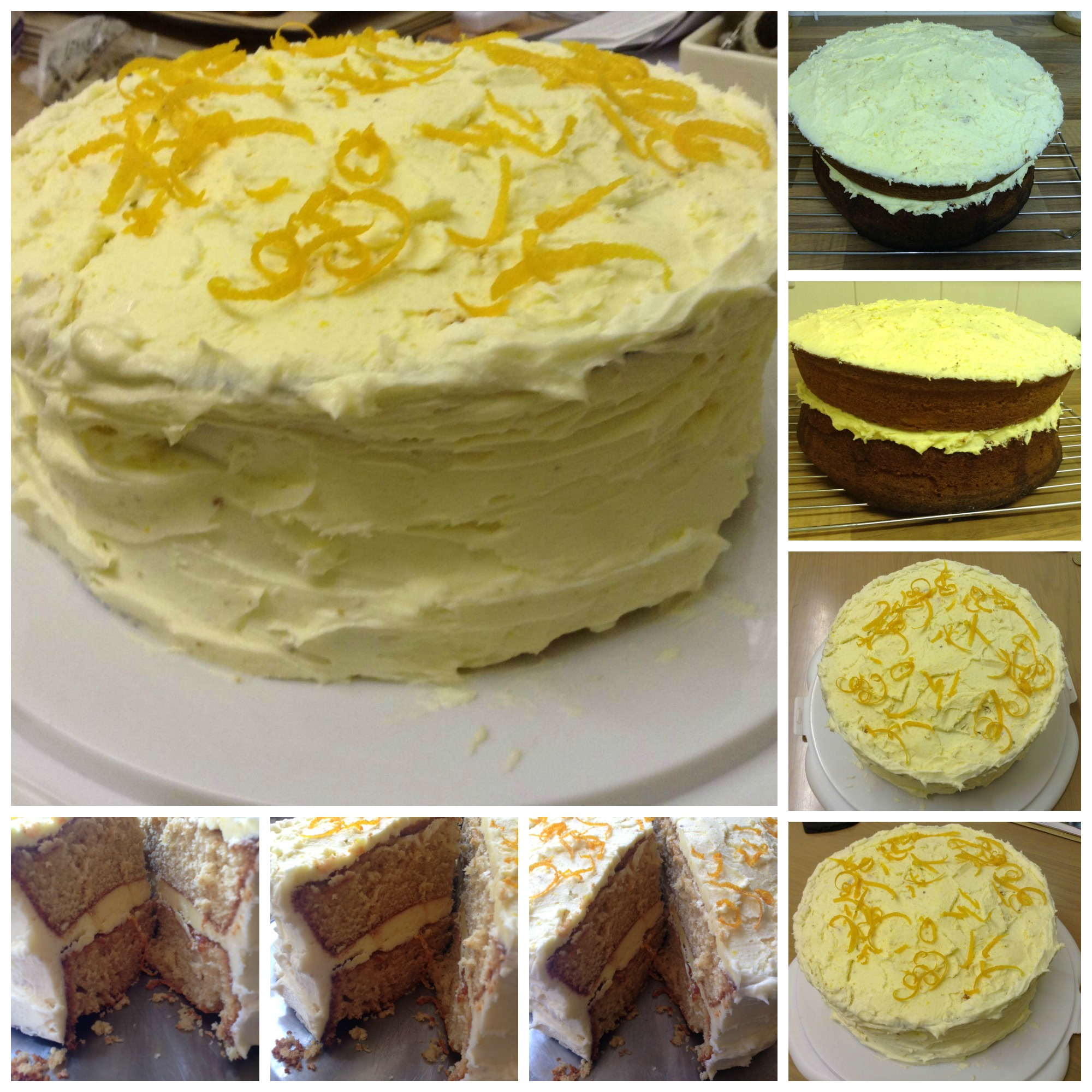 ... layer ice cream cake lemon layer cake orange layer cake recipe key