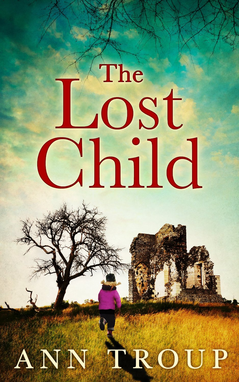lost child Dr jack shephard was an american spinal surgeon and the plane crash survivors' de facto leader before the crash, his obsessive personality wrecked his marriage and his relationship with his father.