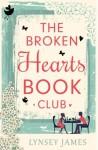 The Broken Hearts Book Club