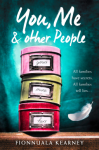 You, Me & Other People