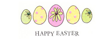 rsz_happy-easter-wallpaper-2014