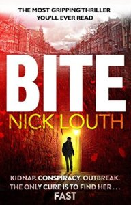 Bite Nick Louth
