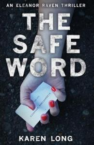 The Safe Word Karen Long
