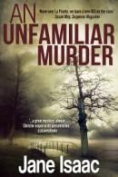 An Unfamiliar Murder