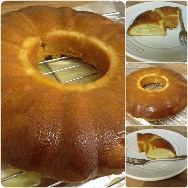 sour-cream-bundt-cake