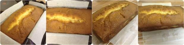 soured-cream-and-rhubarb-tea-cake