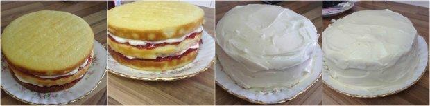 lemon-cake-with-lemon-cream-cheese-frosting