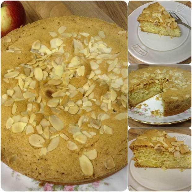 mary-berrys-wonderful-apple-cake