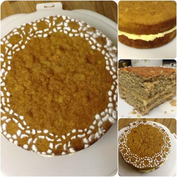 whole-orange-spice-cake
