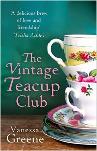 the-vintage-teacup-club
