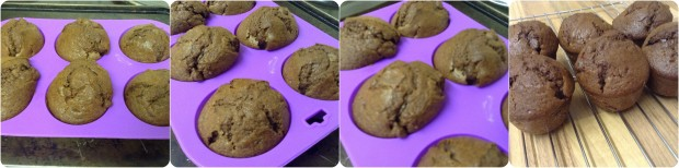double-chocolate-muffins