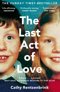 the-last-act-of-love
